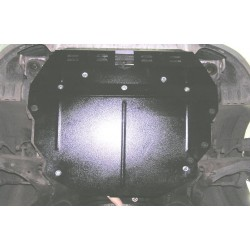 Kia Cerato (2004-2008) Under Engine Cover