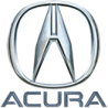 Metal Undertray for Acura, Steel Under Engine Cover for Acura