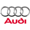 Metal Undertray for Audi, Steel Under Engine Cover for Audi