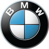 Metal Undertray for BMW, Steel Under Engine Cover for BMW
