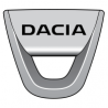 Metal Undertray for Dacia, Steel Under Engine Cover for Dacia