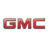 Metal Undertray for GMC, Steel Under Engine Cover for GMC