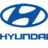 Metal Undertray for Hyundai, Steel Under Engine Cover for Hyundai
