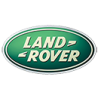 Metal Undertray for Land Rover
