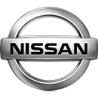 Metal Undertray for Nissan, Steel Under Engine Cover for Nissan