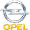 Metal Undertray for Opel, Steel Under Engine Cover for Opel